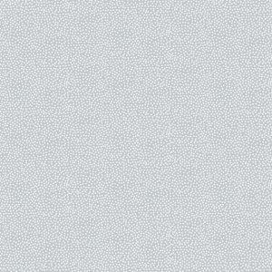Tiny Dot 302 S3
